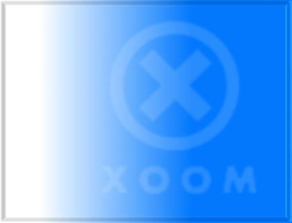 《250000个网站编辑素材库》(WEB CLIP EMPIRE 250,000)XOOM Inc.[ISO]
