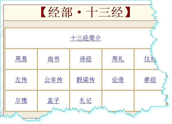 <Joomla!建站步步通>的光盘内容  Joomla! [11]
