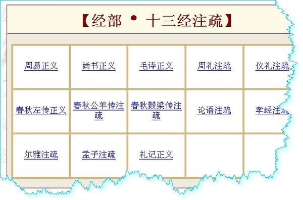 <中国历史文化>光碟V5  LiShi_5   iso [p2]