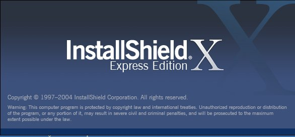 Free Download Installshield 2012 Serial Number Torrent Serial