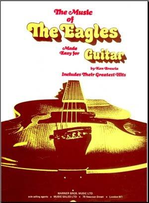 我的怏乐就是想你歌谱-的简式吉他谱 就是只有主唱与指法的吉他谱 想自己扒带的朋友可以用