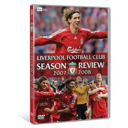 2004�1305 Liverpool F.C. season
