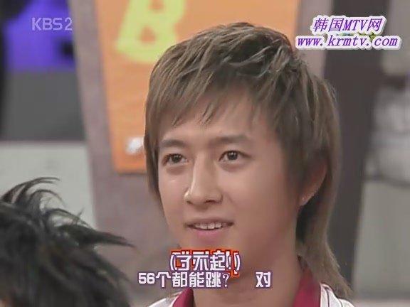 star 561中文字幕种子