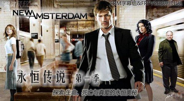 中国梦gs称,我们从传统游戏行业挖来一大批人才
